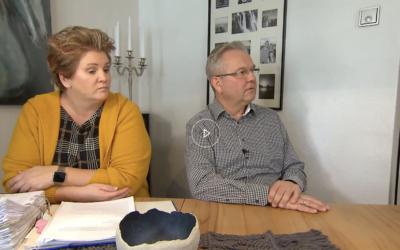 Kanzlei Drexler hilft beim Fall auf RTL