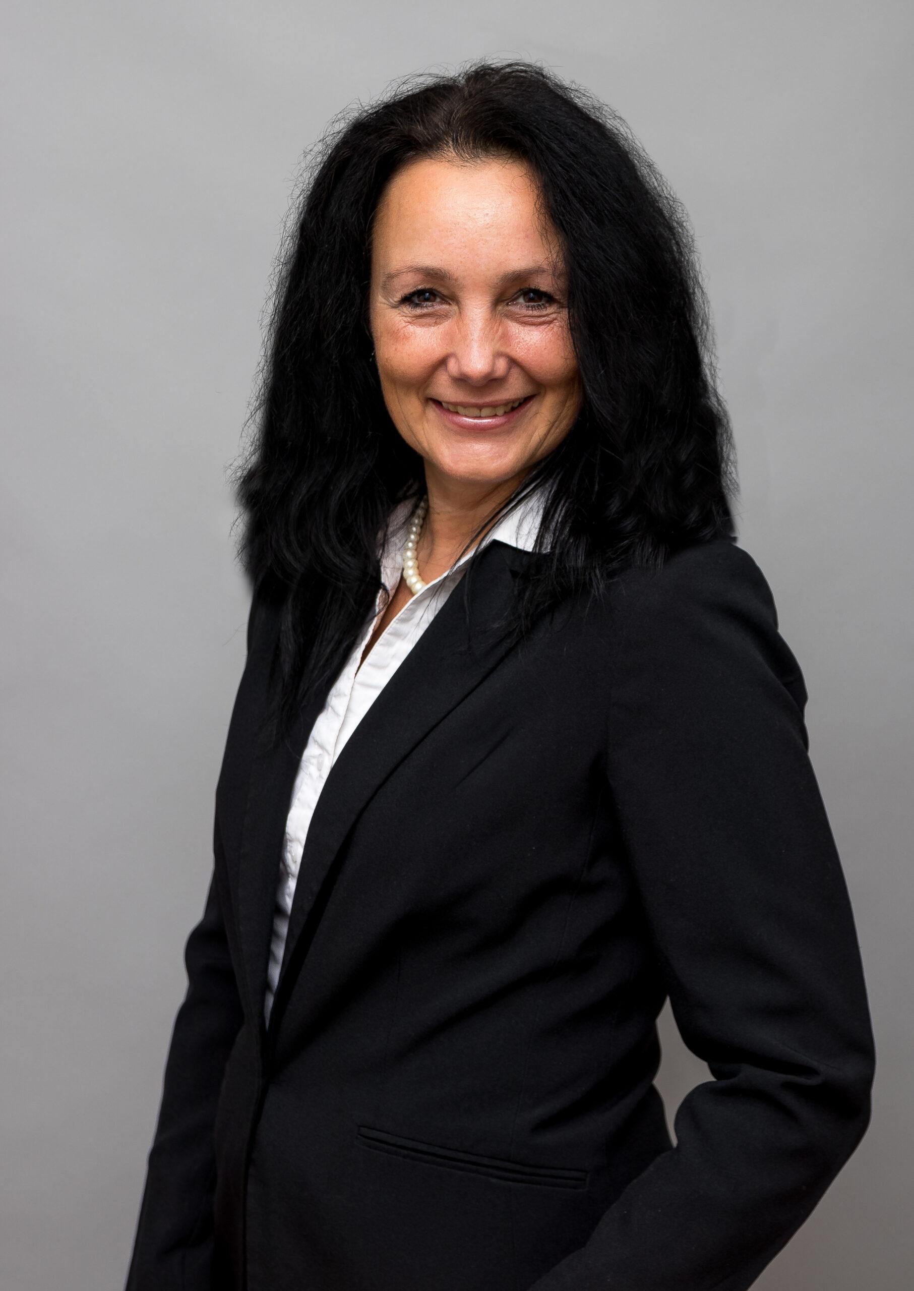 Nicole Herzog-Heymanns