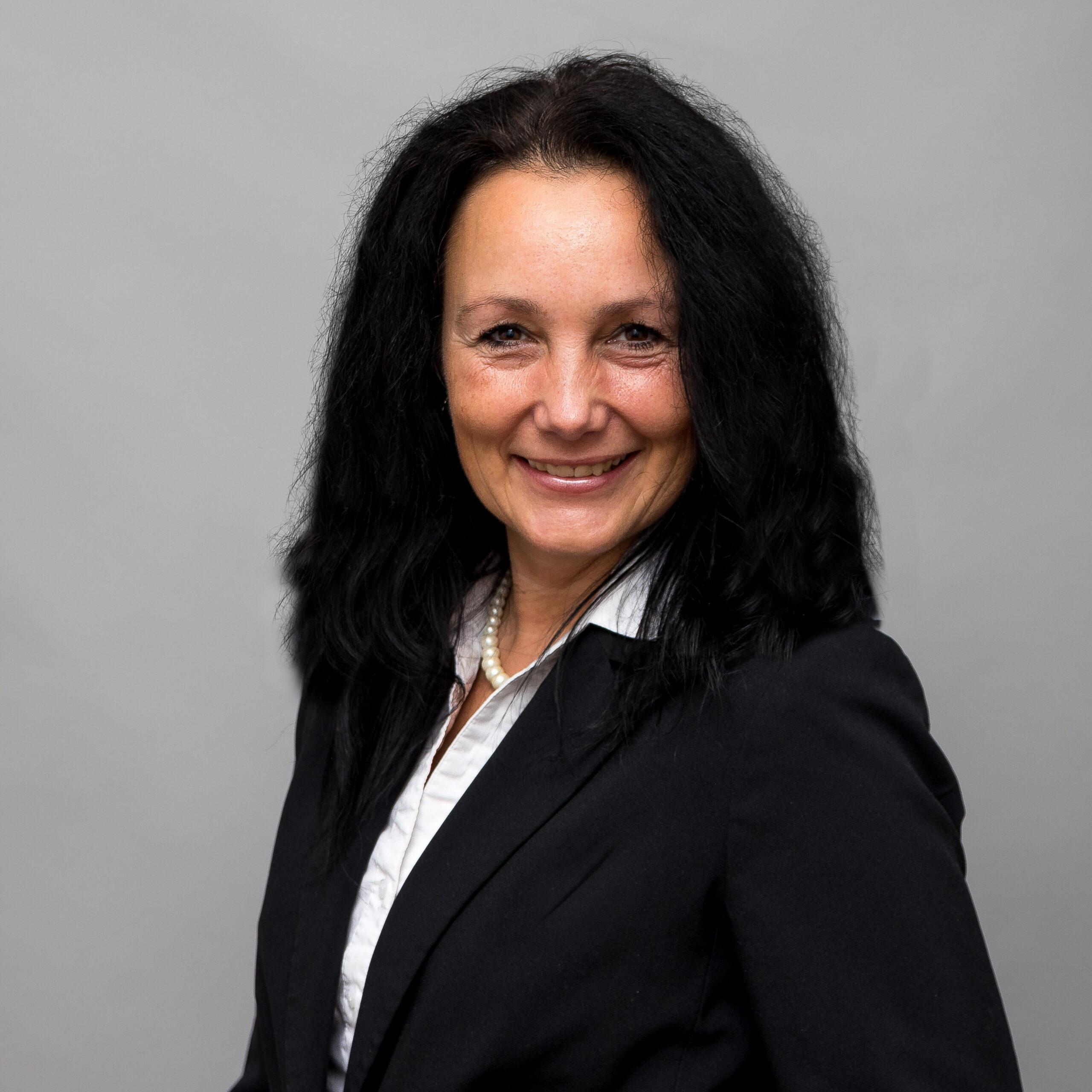 Nicole Herzog-Heymans